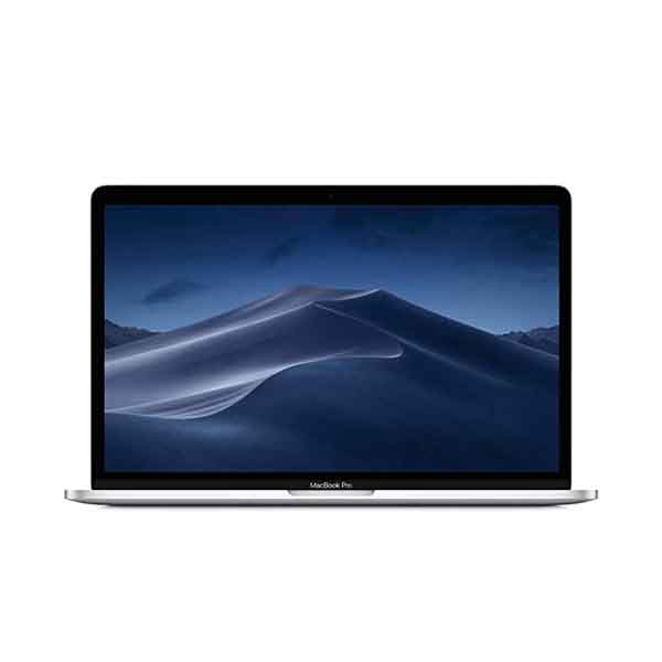 Apple MacBook Pro 13-inch MacBook Pro with Touch Bar 1.4GHz quad-core 8th-generation Intel Core i5 processor, 128GB - Space Grey, MUHN2AB/A  Arabic Keyboard