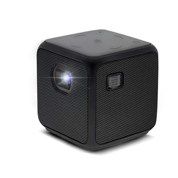 Merlin PocketBeam Cube (MER-PBCUBE)