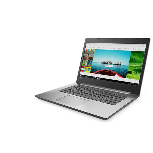 """Lenovo Ideapad 320 Notebook 14"""" (I320-1HAX)"""