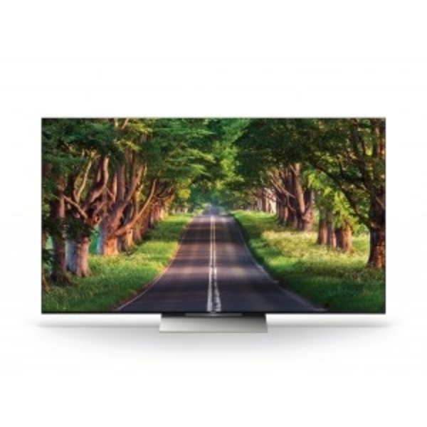 "Sony 65"" 4K HDR Android TV (KDL65X9300E)"