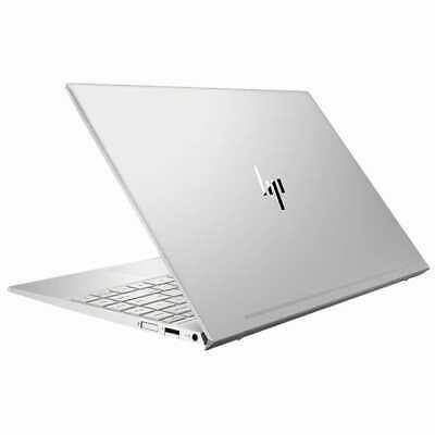 HP ENVY  CORE i5-11th Gen RAM 8GB SSD 512GB SCREEN 13.3 WIN 10 13-BA1011