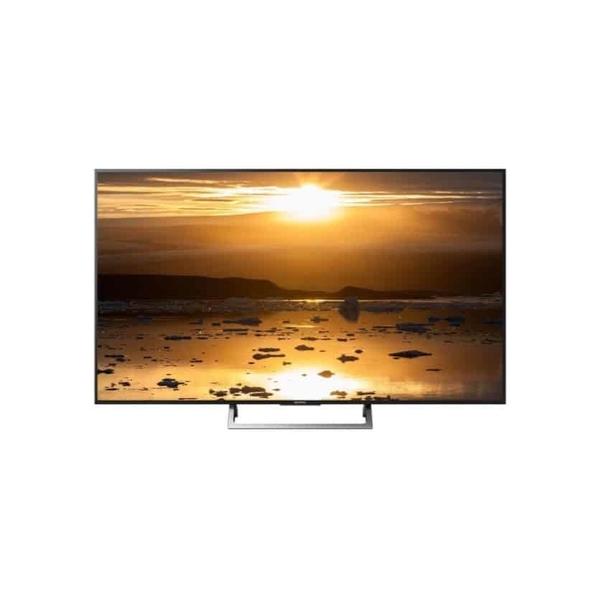 Sony KDL65X7000E HDR 4K UHD Smart LED Television (KDL65X7000E)