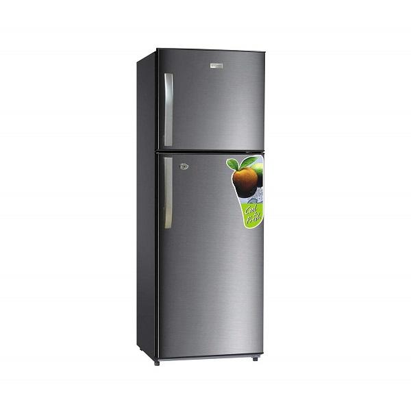 Super General Refrigerator (SGR410)