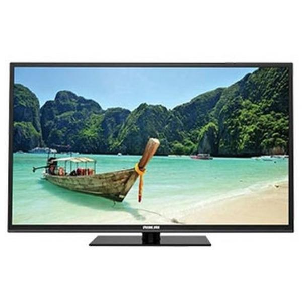 Nikai NTV5500LED 55 Inch LED TV (NTV5500LED)