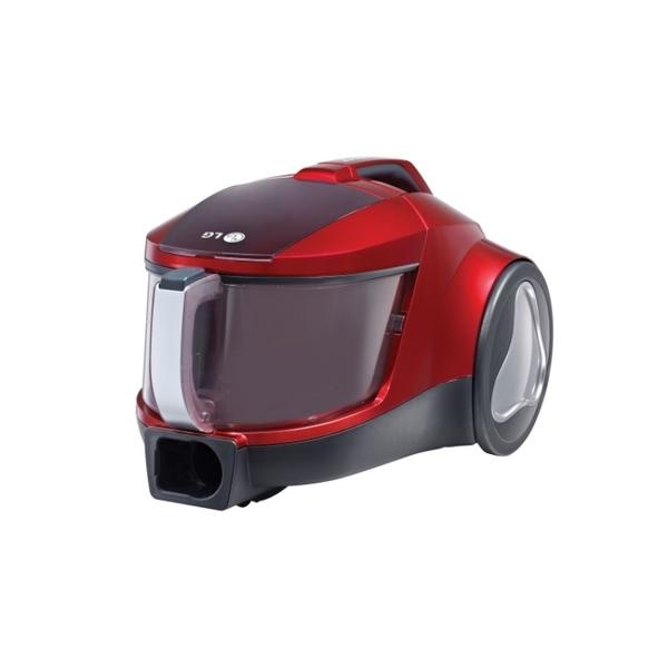 LG Vacuum Cleaner 1.5Ltrs (VC4220NHTR)