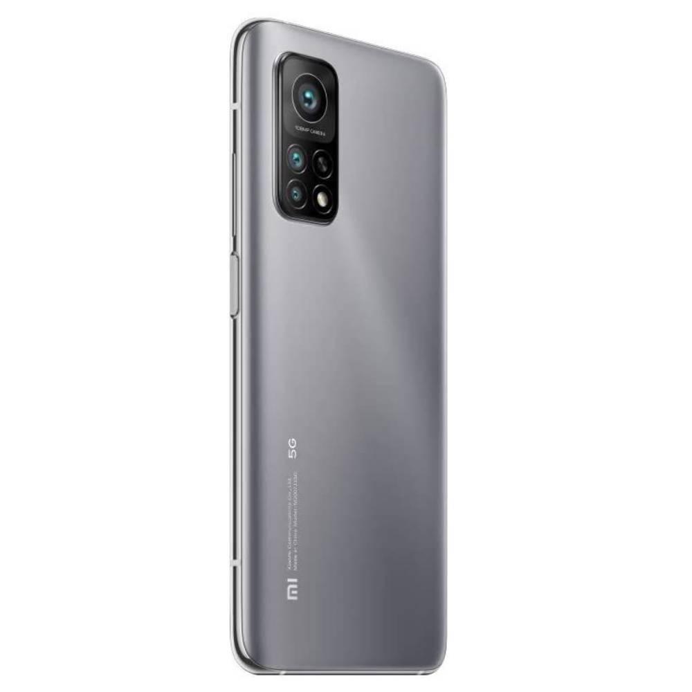 Xiaomi Mi 10T Pro 5G RAM 8GB + 256GB Lunar Silver MI10TPRO-256GBSL