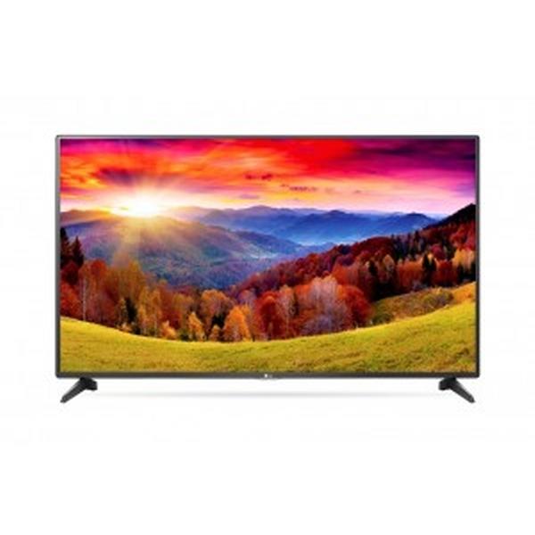 """LG 49""""  LED TV (49LH548V)"""
