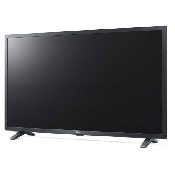 "LG 32"" FHD LM630 Smart TV (32LM630BPVB-AMAE)"