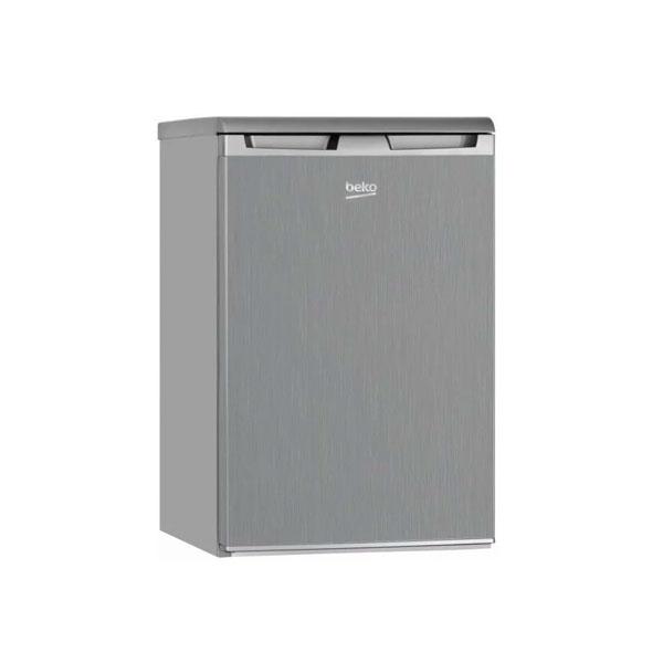 Beko 120 Liter Single Door Refrigerator, Made in Turkey (TSE1561PX)