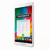 Touchmate Tablet (TM-MID811AW)