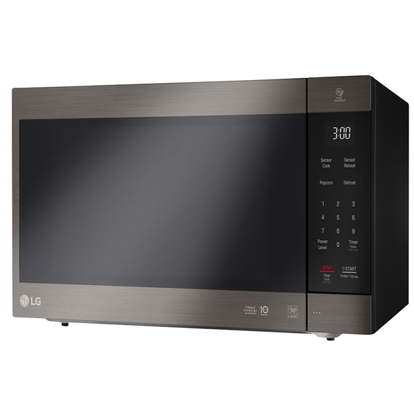 LG 56 Ltr MICROWAVE OVEN (MS5696HIT )