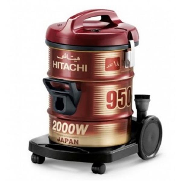 Hitachi Vacuum Cleaner CV950F