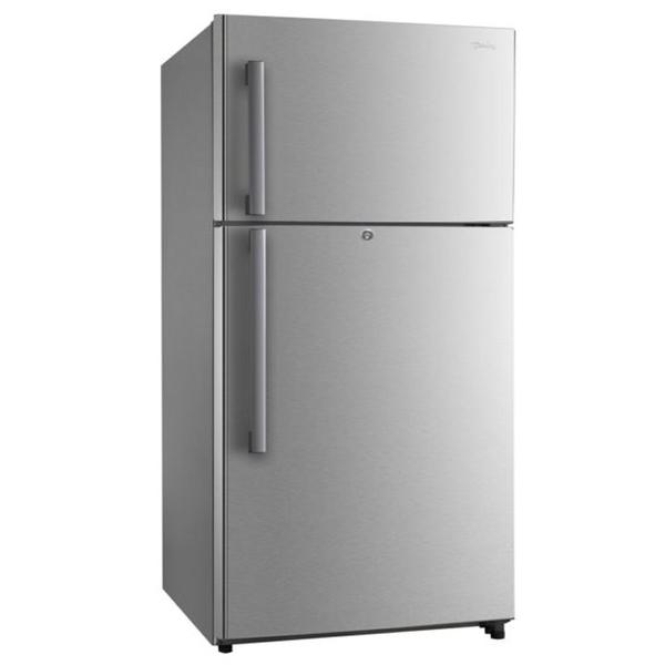 Terim 600L Top Mount Refrigerator (TERR600SS)