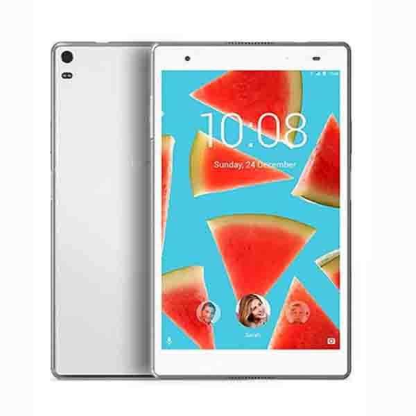 """Lenovo Yoga Tab 3 8"""" TABLET  White (850M-32AE)"""
