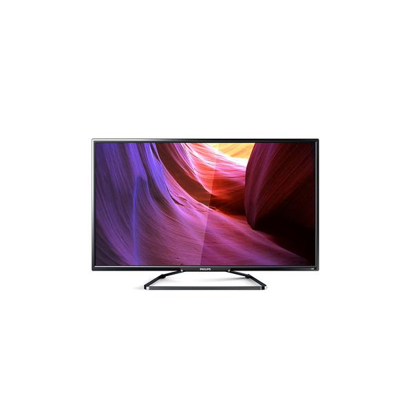 """Philips  49"""" Full HD LED TV 49PFT5200"""