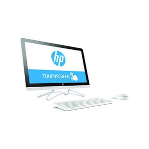 HP All-in-One Desktop 24-e020ne (24-E020)