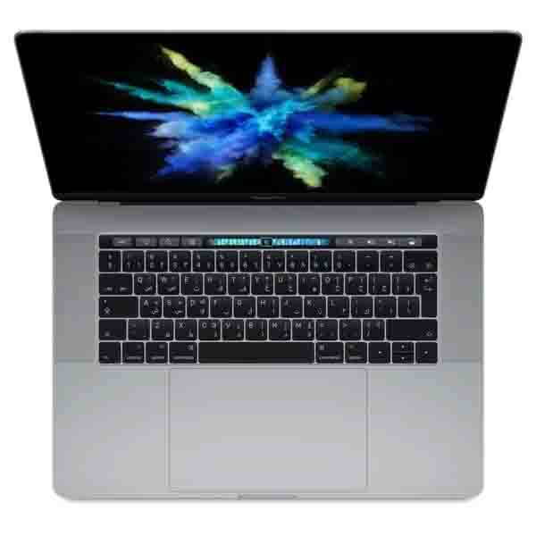 "APPLE MacBook Pro 15""(MPTT2AB/A)"