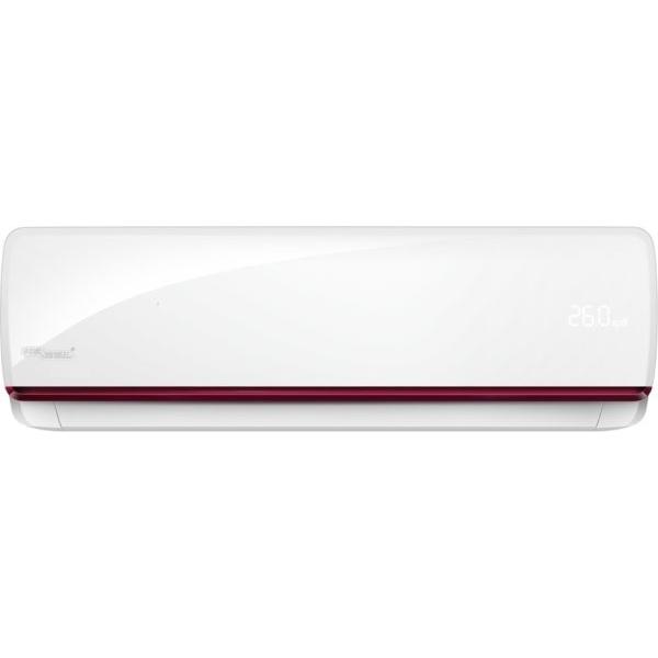 Super General 1.5 Ton Split Air Conditioner (SGS187i5)