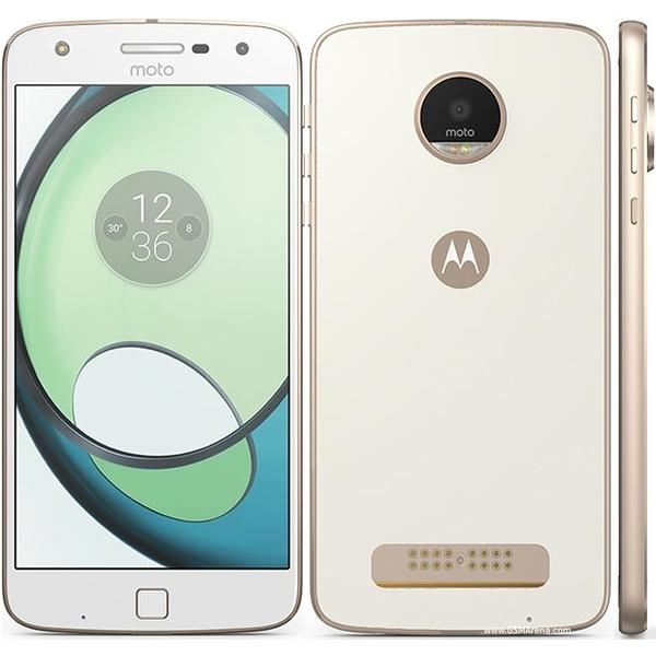 Motorola Moto Z Play (MOTOZPLAYW-W)
