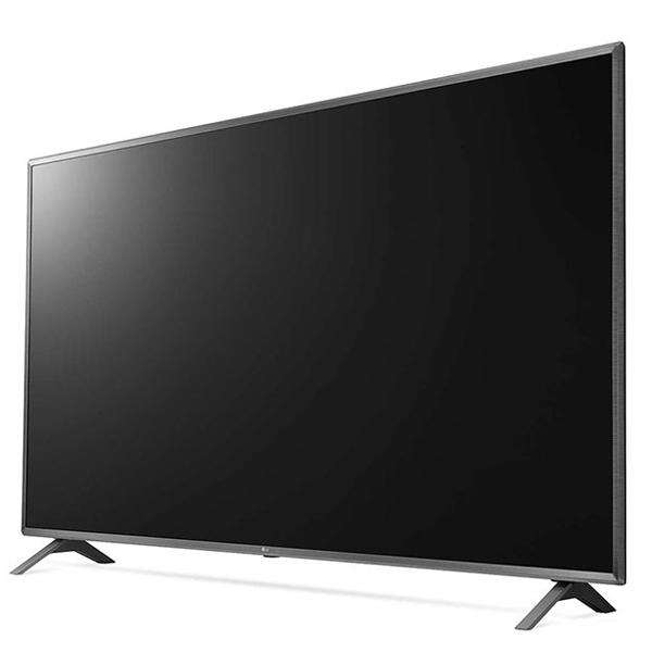 """LG 82"""" Smart TV (82UN8080PVA-AMA)"""