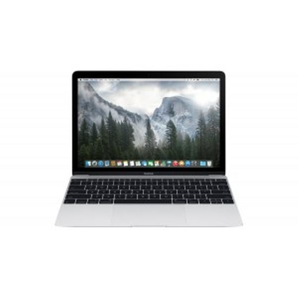 "Apple MacBook 12"" (MF855B/A)"