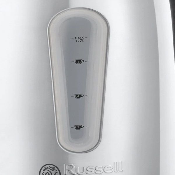Russell Hobbs Coniston 1.7 litre Kettle (23760)