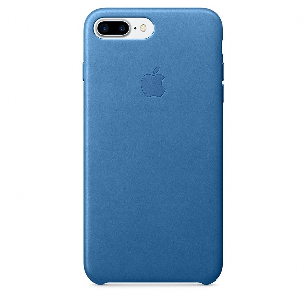 APPLE IPHONE 7 PLUS LEATHER CASE MMYH2ZM/A
