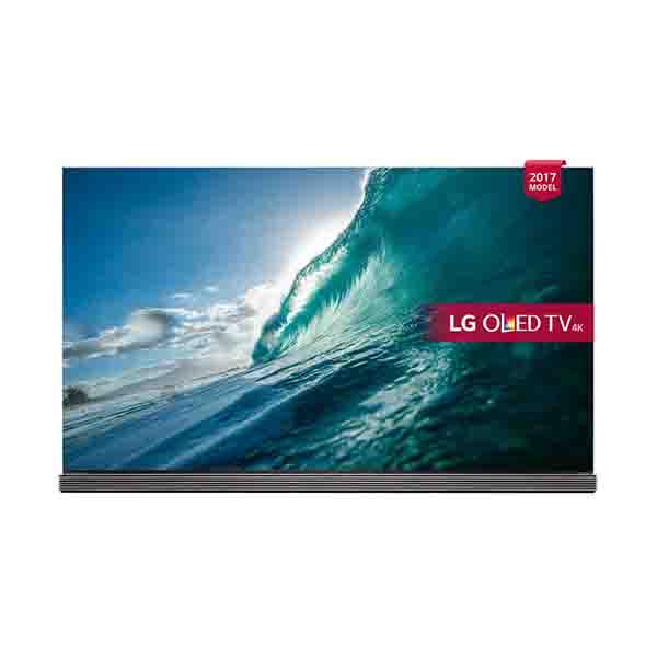 """LG 65"""" SIGNATURE OLED 4K TV(OLED 65G7V)"""