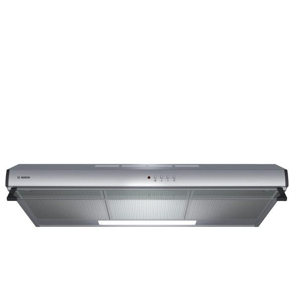 Bosch Serie 4 Conventional hood 90cm (DHU965CGB)