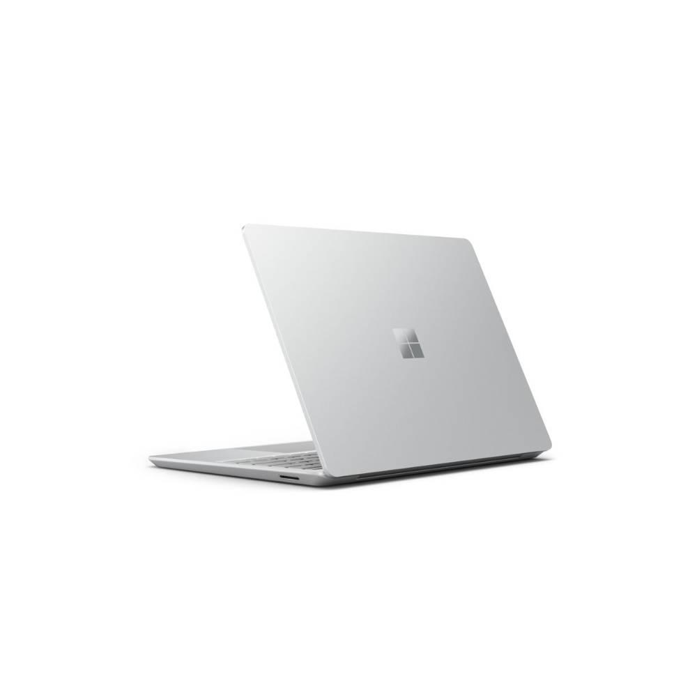 Microsoft Surface Go LapTop Core i5 RAM 8GB SSD 128GB Screen 12 Inch Platinum THH-00014