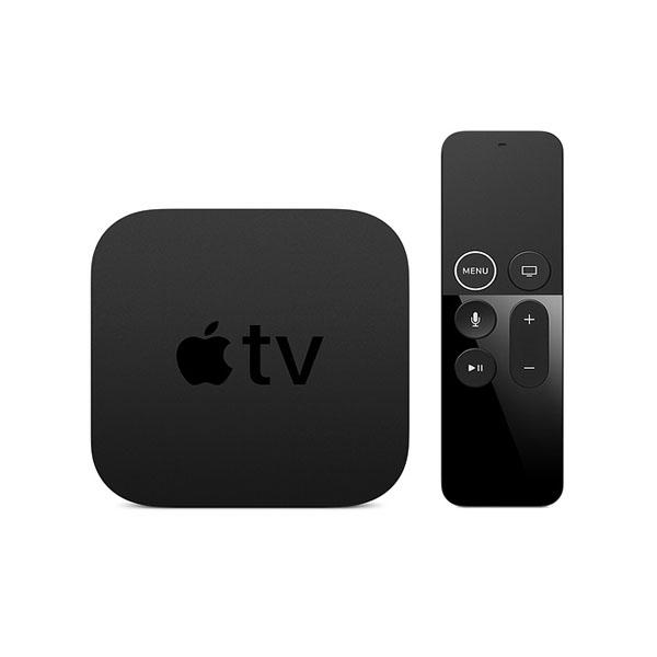 Apple Apple TV 4K 32GB (MQD22AE/A)