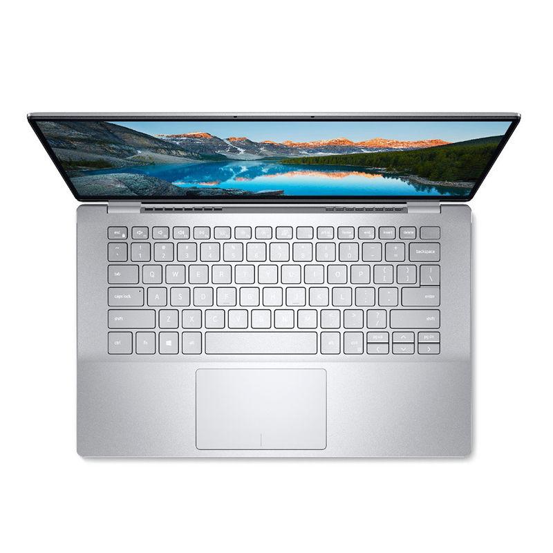 """Dell Inspiron 14 INS-14-7490-2042 i5-10210U/8GB/512GB SSD/2GB NVIDIA MX 250/No ODD/14.0"""" FHD/Win 10 Home + MS Office 365/SL"""