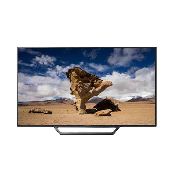 "Sony 32"" Full HD Smart TV (KDL32W600D)"
