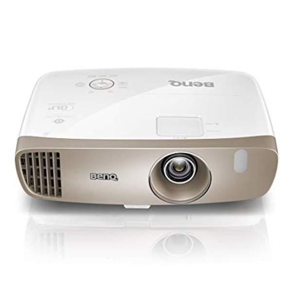 Benq W2000 DLP Projector (W2000)
