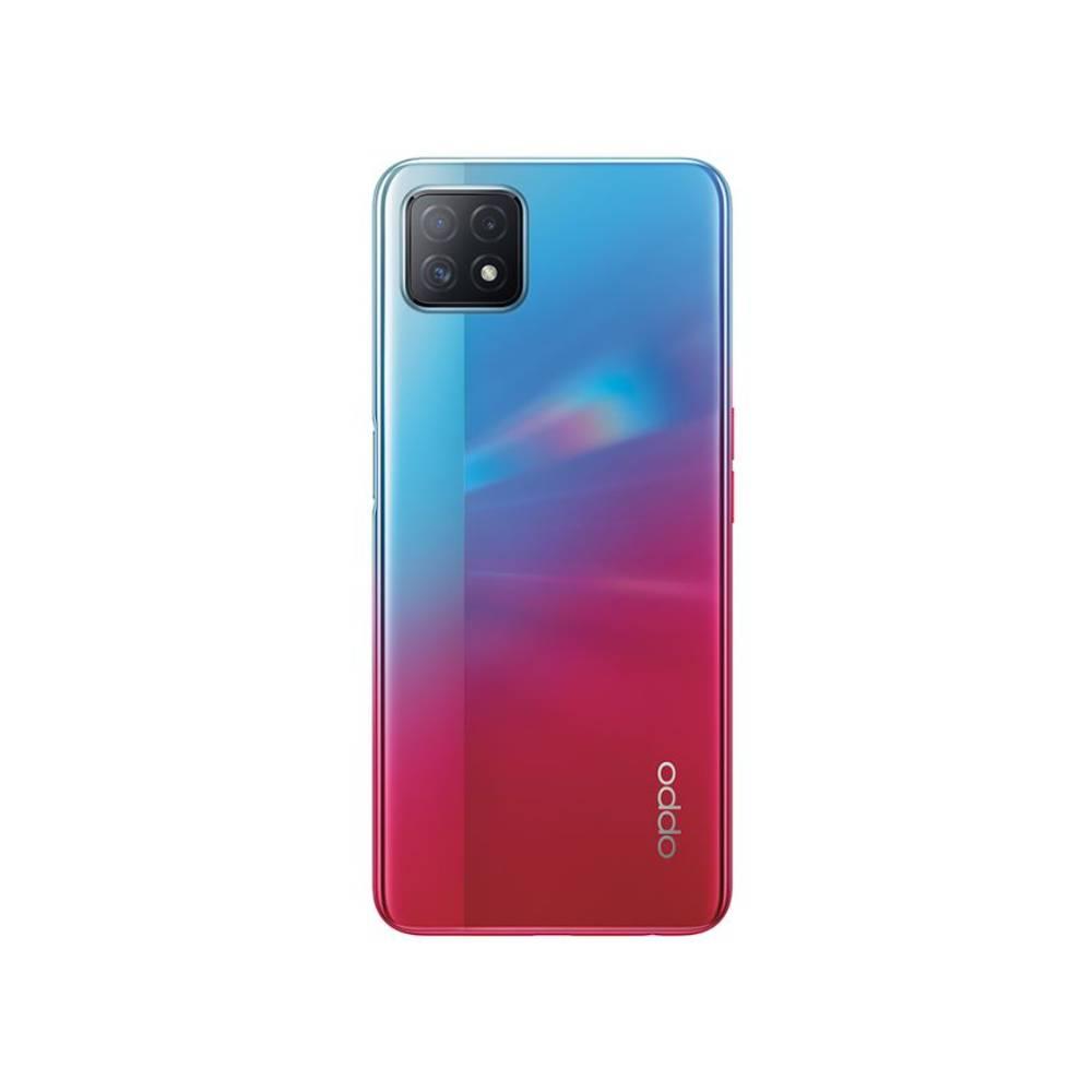 OPPO A73 5G CPH2161RAM 8GB+128GB Neon A73-8-128GBNE