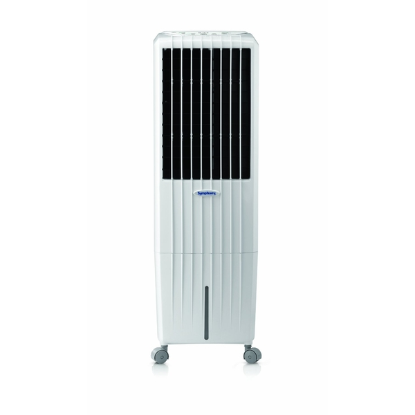 Symphony Air Cooler with Remote (DIET22I)