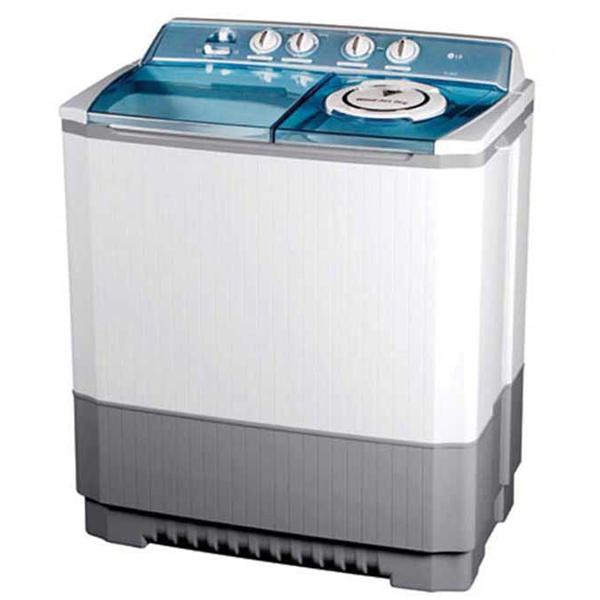 LG Top Load Semi Automatic Washer 10.5Kg(P1460RWNL)