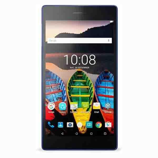 Lenovo Tab 3 730x Tablet (730X-51AE)