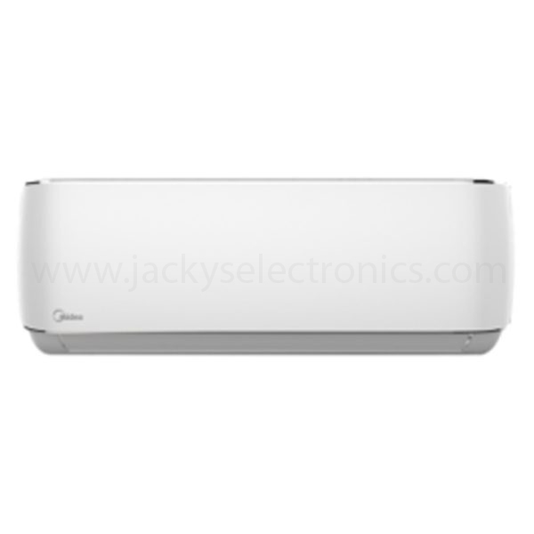 Midea R410 Split Wall Air conditioner Rotary AB 2 STAR 323MST1AB9-18CRN1