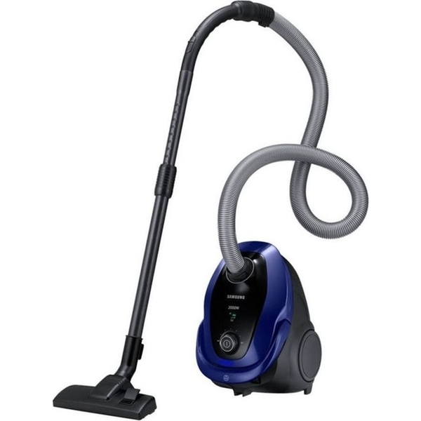 Samsung Vacuum Cleaner 2000W (SC20M2510WB)