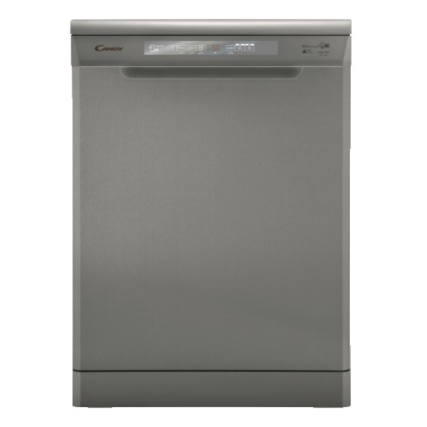 Candy Dishwasher (CDP3T623DFX19)