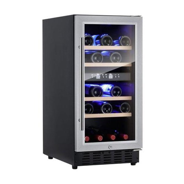 TERIM - Beverage Cooler / 25 Bottles (TERBC30DZ)