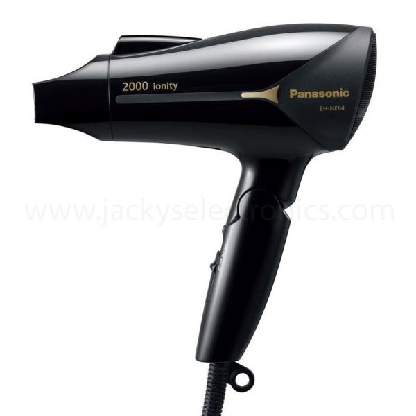 Panasonic Hair Dryer 2000W (EHNE64)