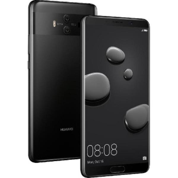 Huawei Mate 10 Smartphone (MATE10W-B)