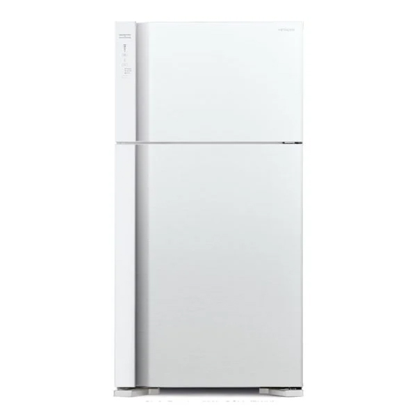 Hitachi Top Mount Refrigerators 760 Litres (RV760PUK7KTWH)