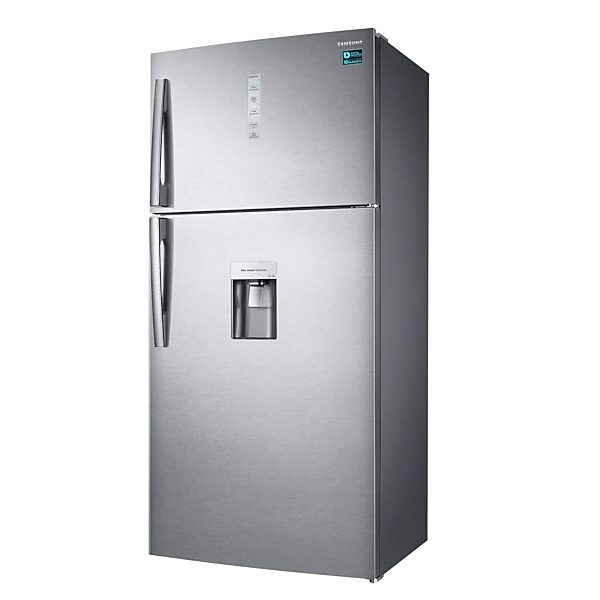 Samsung Top Freezer with Twin Cooling Plus™ 850L (RT85K7158SL)