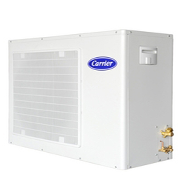 Carrier 5.0 Tons Free-Standing Duct free Split-System Refrigerant R-410a (38SFL7C/42S)