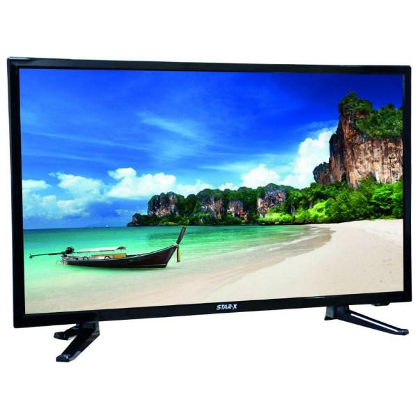 Star X 32 Inch HD TV  - 32LN5100-EC