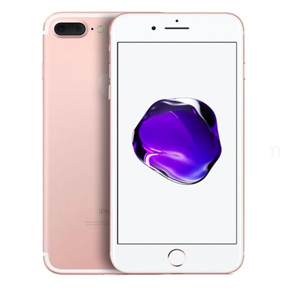 iPhone 7 Plus 256GB Rose Gold  (IP7PLUS256GB-RG)