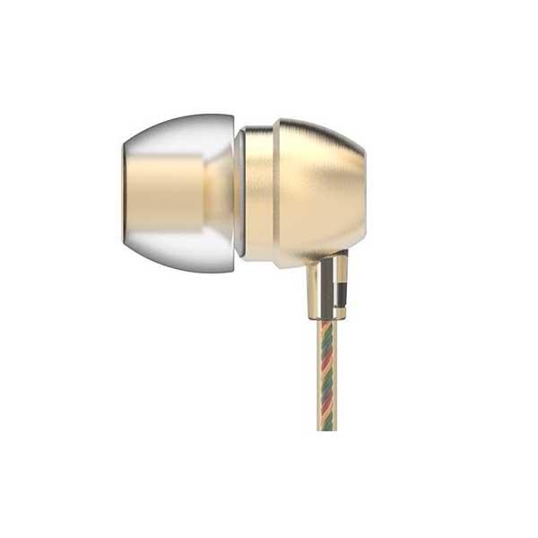 BLUEDIGIT EARPHONE BLUEDIGIT AEPBLUE070 (E070)